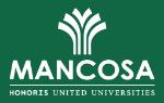 mancosa